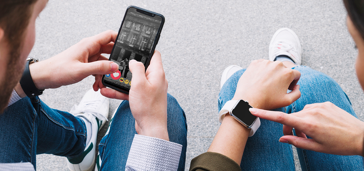 the best smart watch