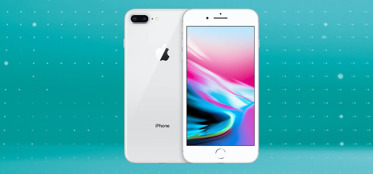 The Iphone 8 On Ee Our Best Deals Fonehouse Blog