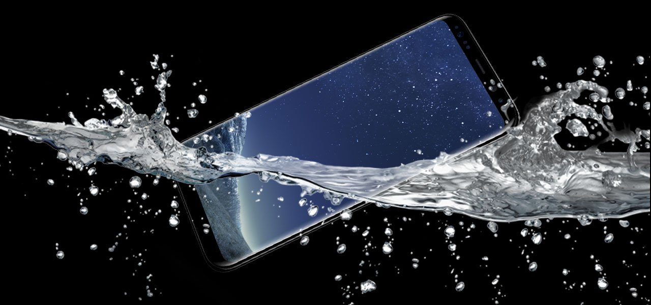 size 40 b1901 d2943 is the samsung galaxy s8 waterproof - Fonehouse Blog
