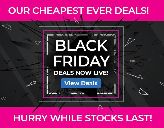best mobile phone black friday deals