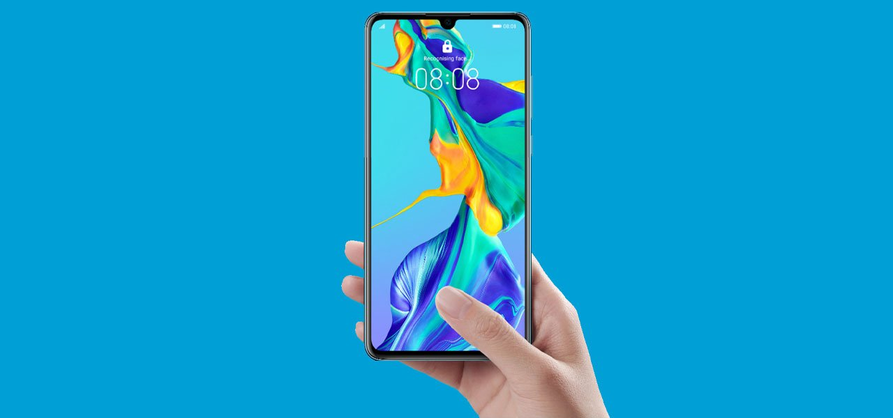 Huawei P30 Pro - Tips and Tricks - Fonehouse Blog
