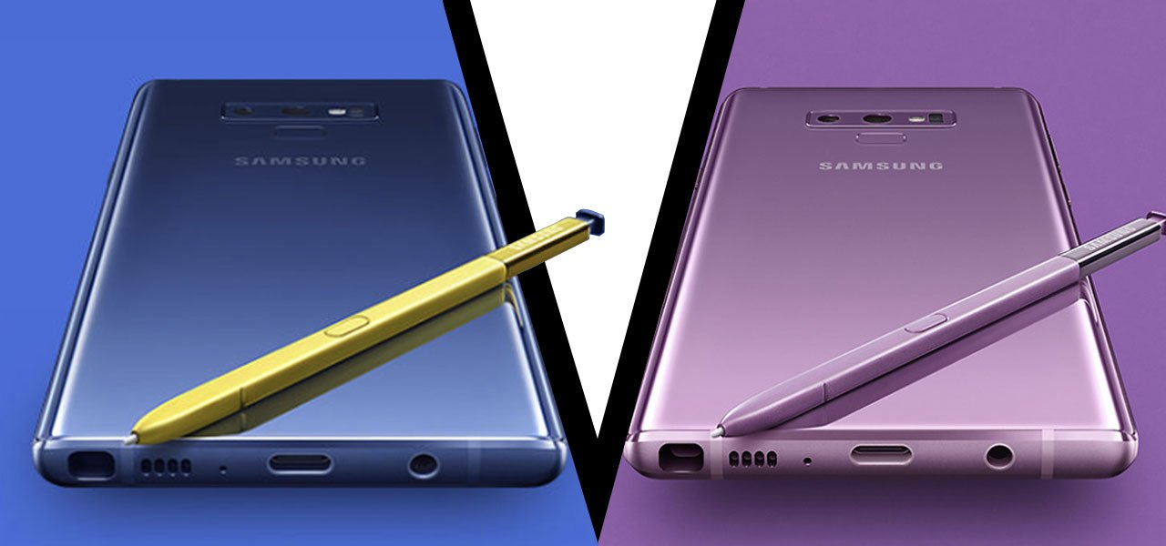 samsung galaxy note 10 features
