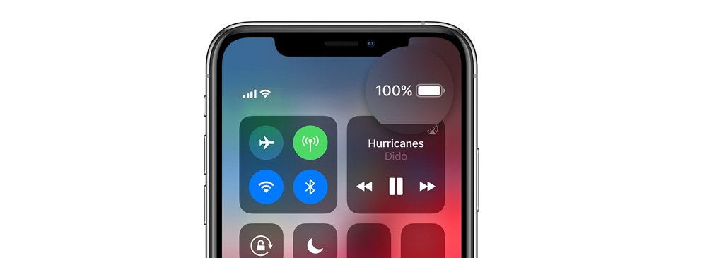 battery-percentage-apple-iphone-xr