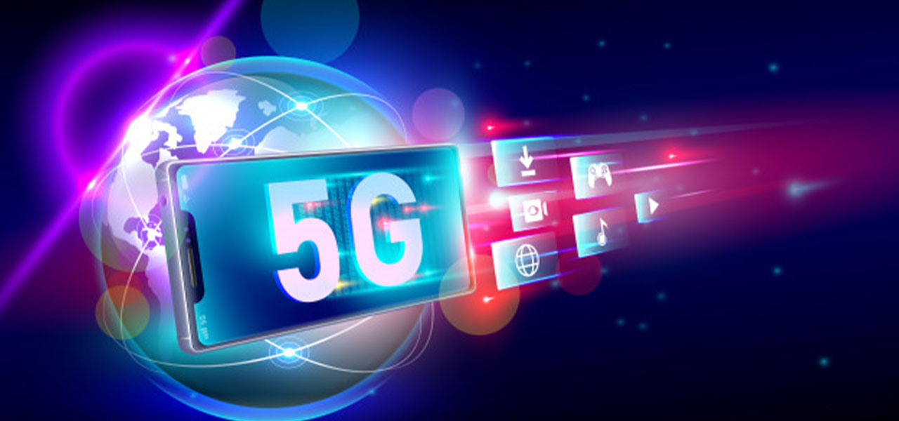 things-you-dont-know-about-5G