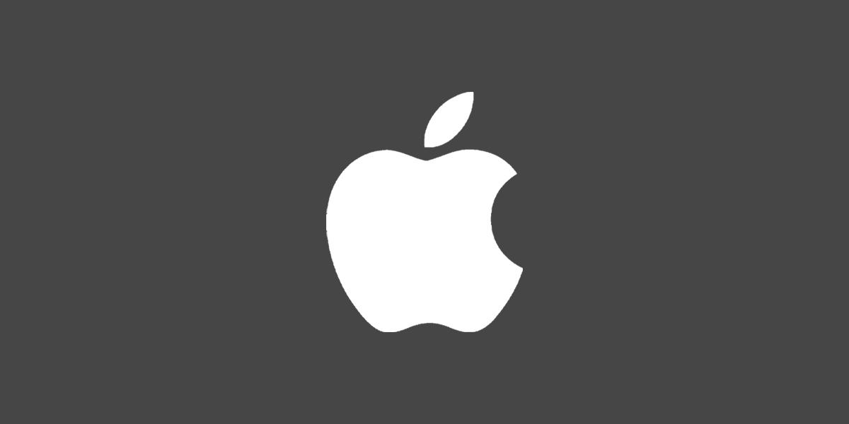 APPLE-iphone-rumours-2019