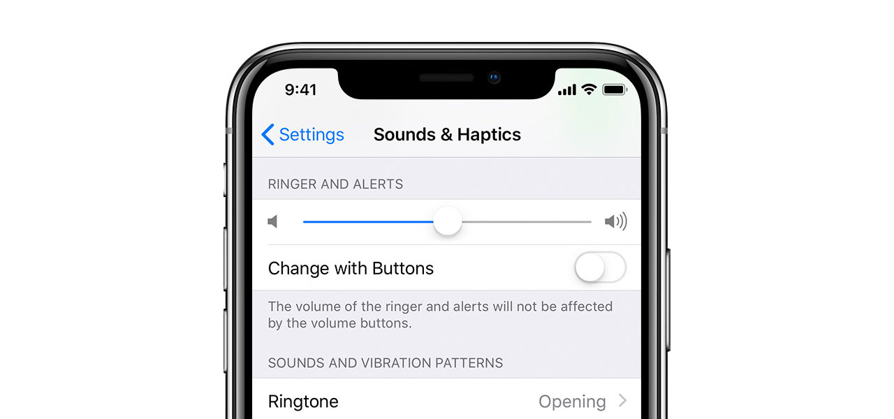 Change-the-Ringtone-on-Your-iPhone-6S