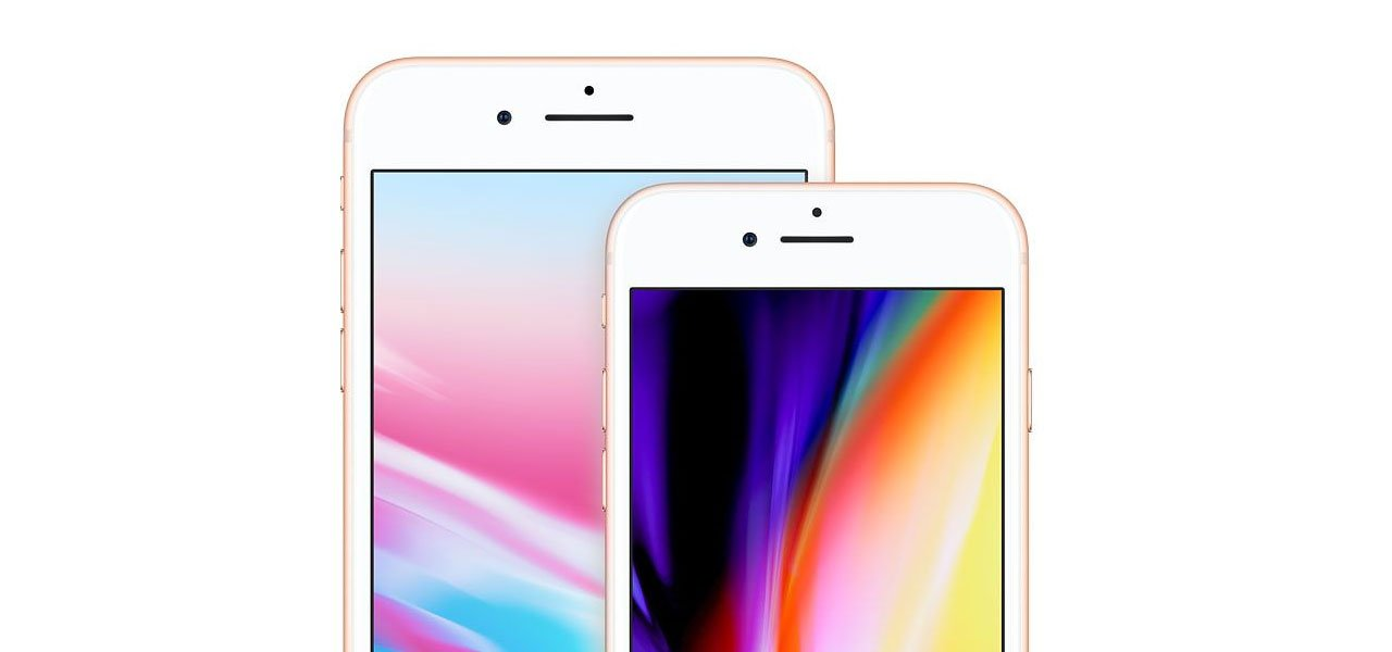 apple-iphone-8-plus-display