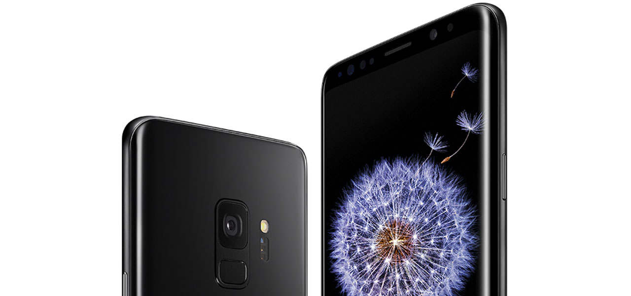 camera features samsung s9