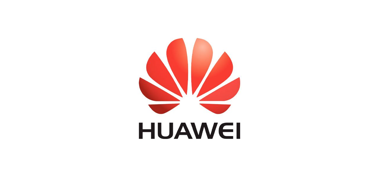 huawei-Top-Ranking-Smartphones-and-Tablets