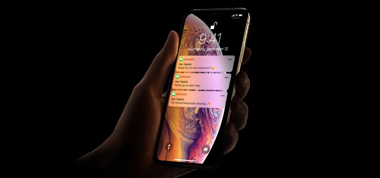 iphone-xs-max-optimisation