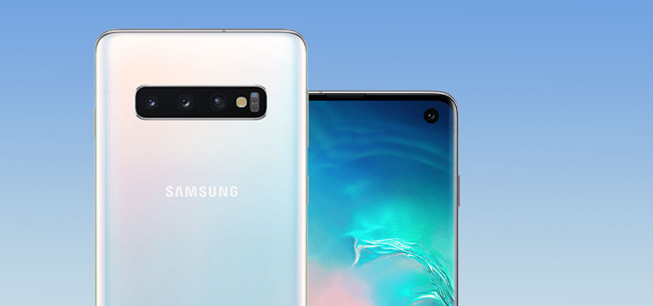 samsung galaxy s10 camera review