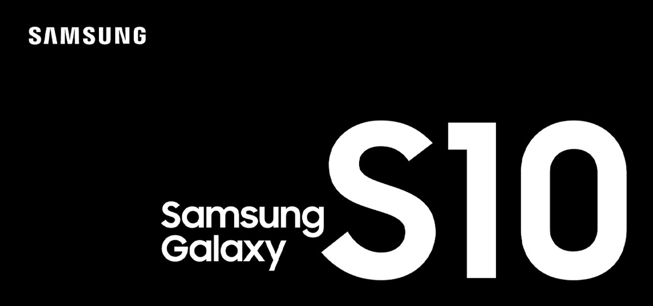 samsung galaxy s10 features