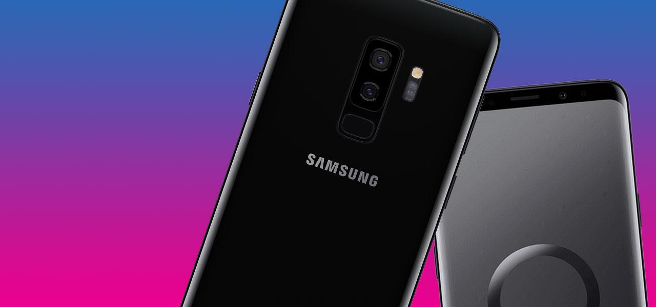 samsung-galaxy-s9-plus-camera
