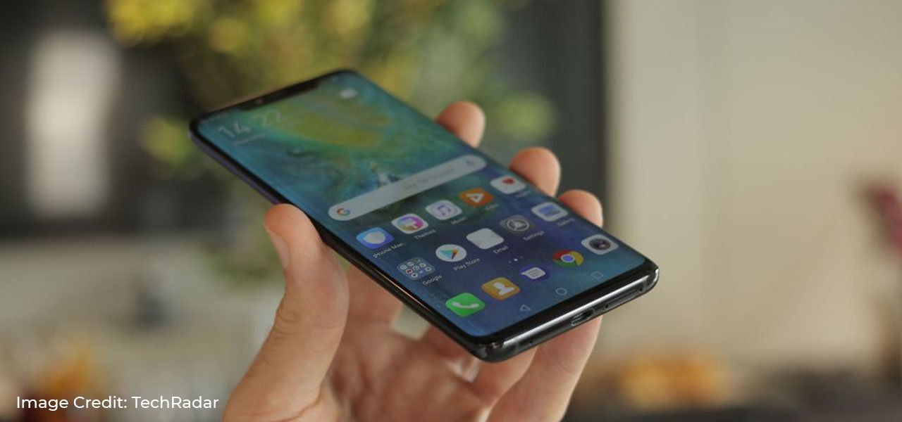 Huawei-mate-30-launch-closer-tha-we-thought