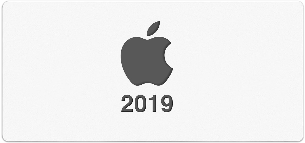 apple-iphone-11-launch