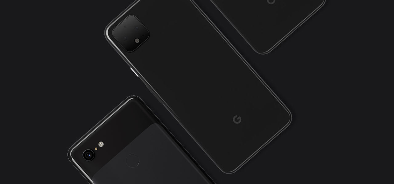 the difference between google pixel 3 and 4