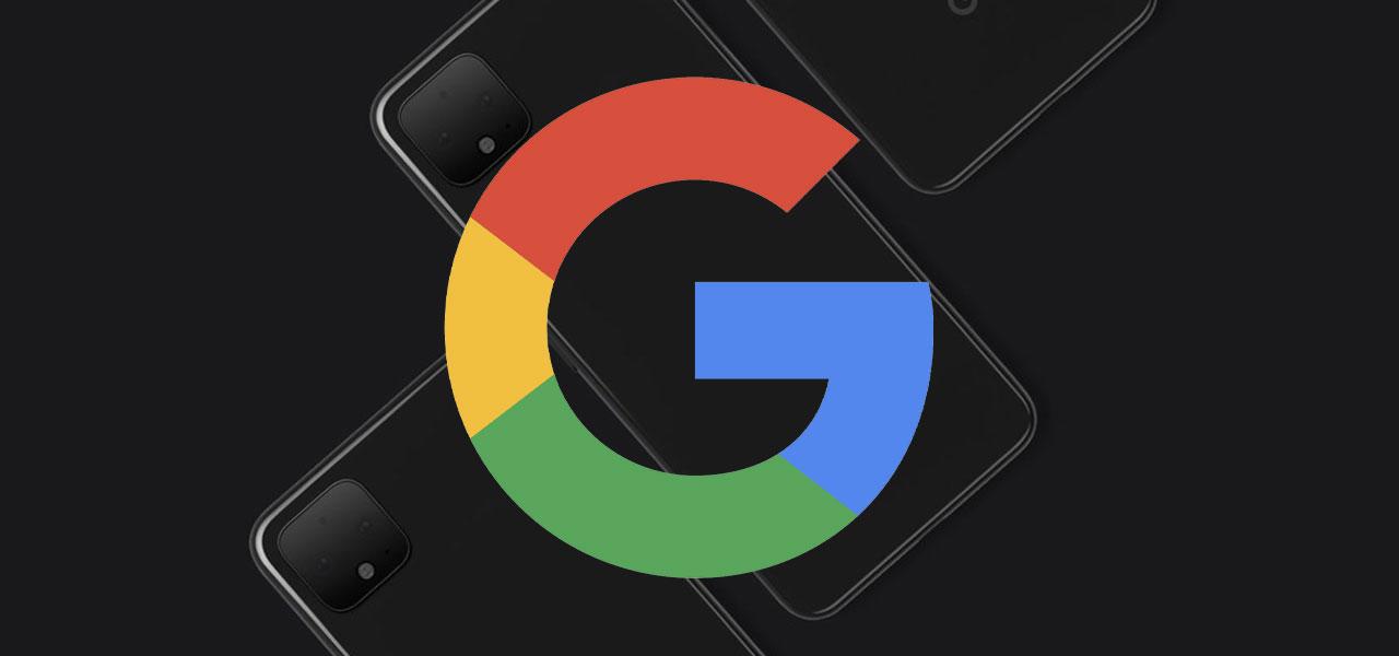 google-pixel-4-mobile-phone