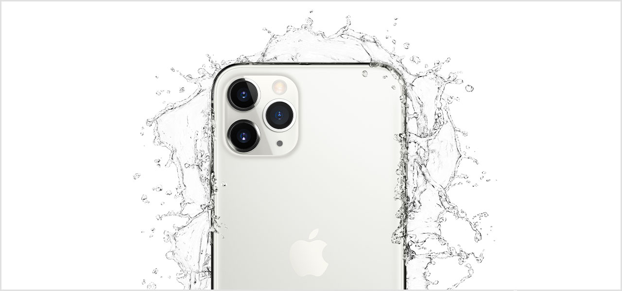 iphone-11-pro-max-camera-review