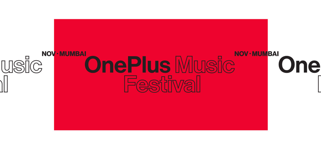 one plus music festival