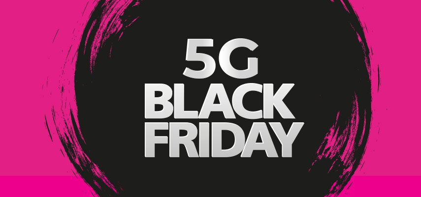 5G-phone-deals-black-friday
