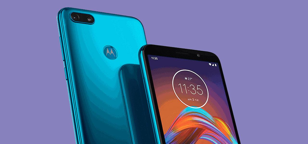 Motorola-E6-play