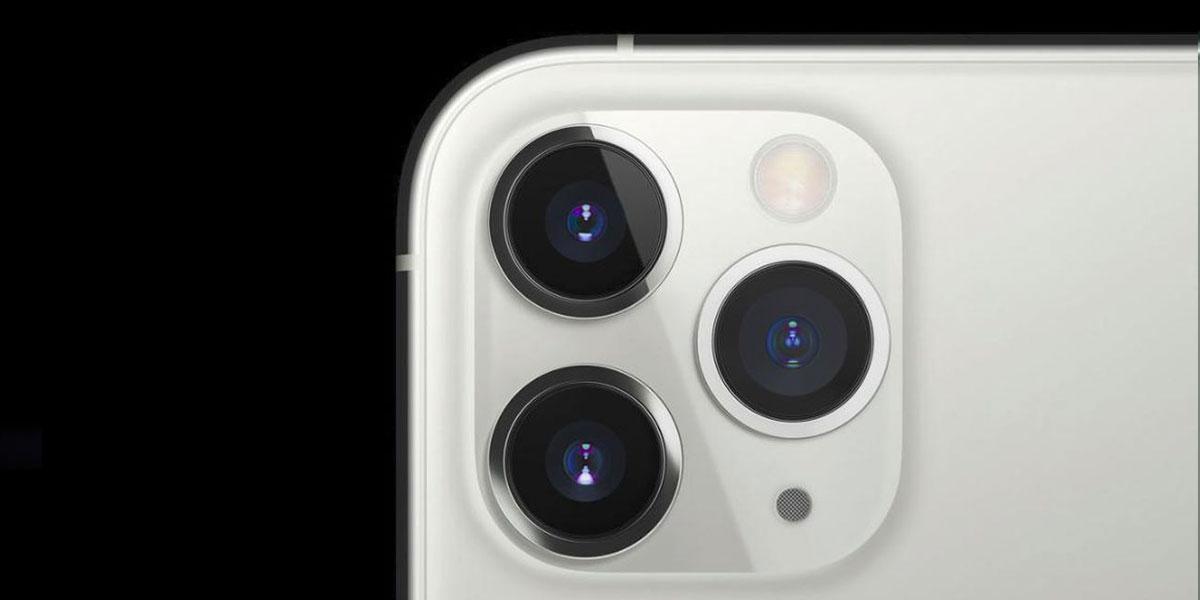 apple-iphone-camera-tricks