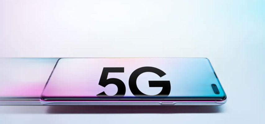 samsung-galaxy-S10-5G-phone