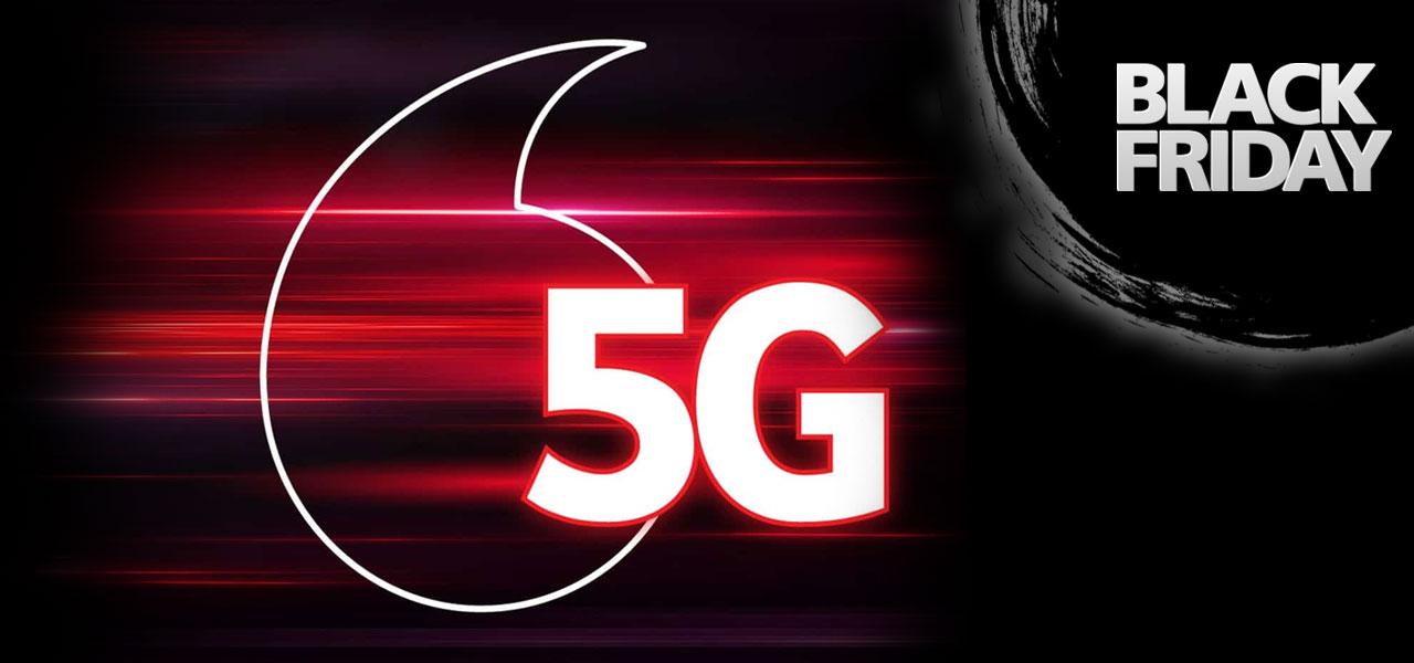 vodafone-black-friday-deals-5G