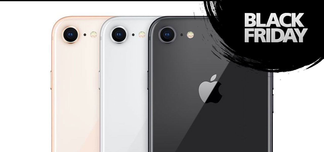 iphone 8 mobile phone deals black friday