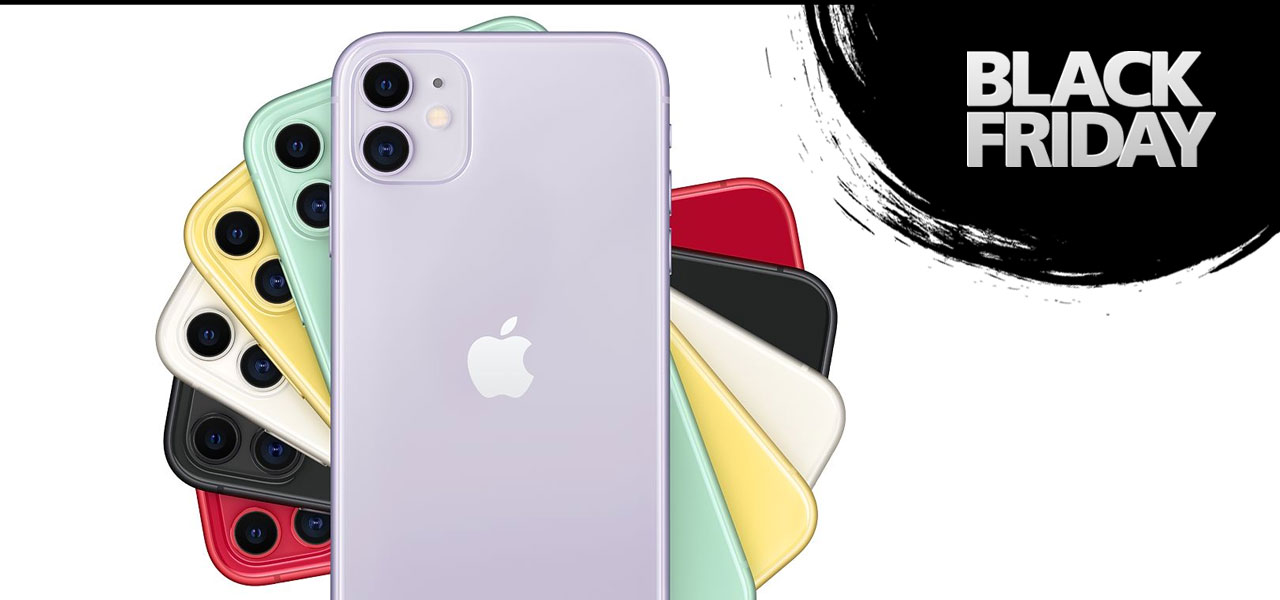 iphone-11-black-friday-deals