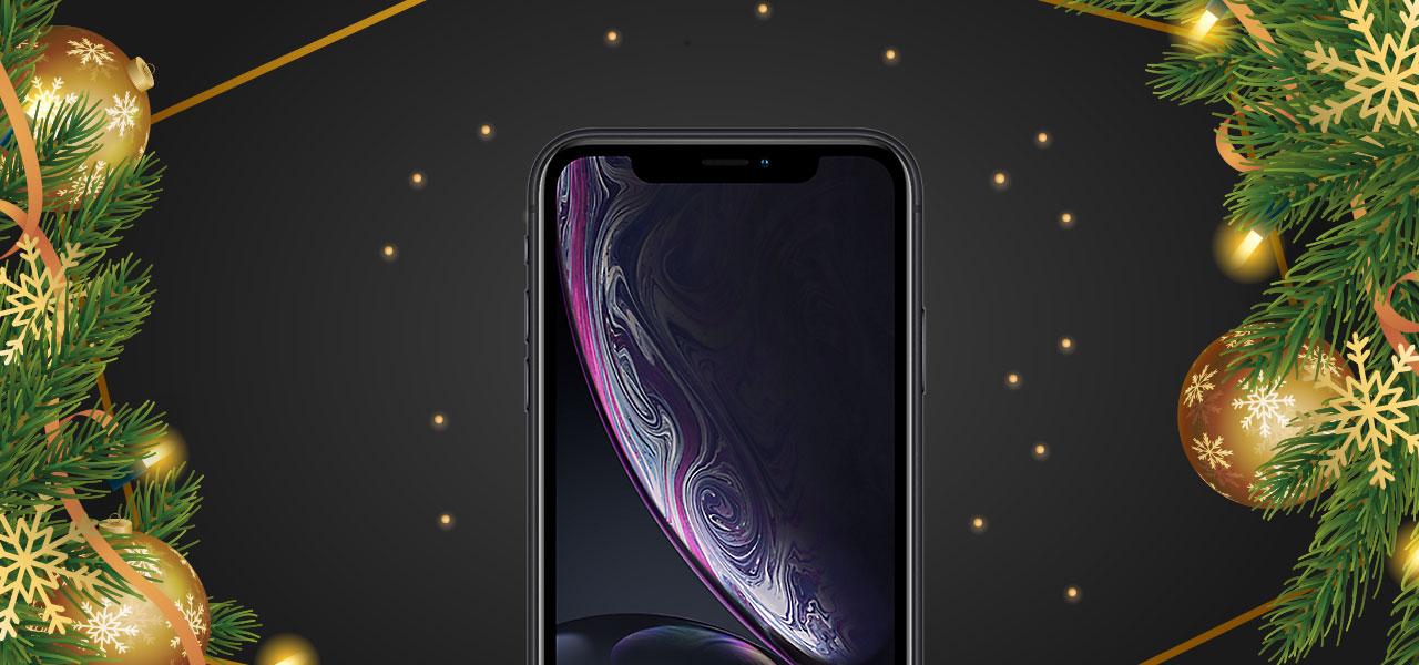 apple-iphone-xr-christmas-deals