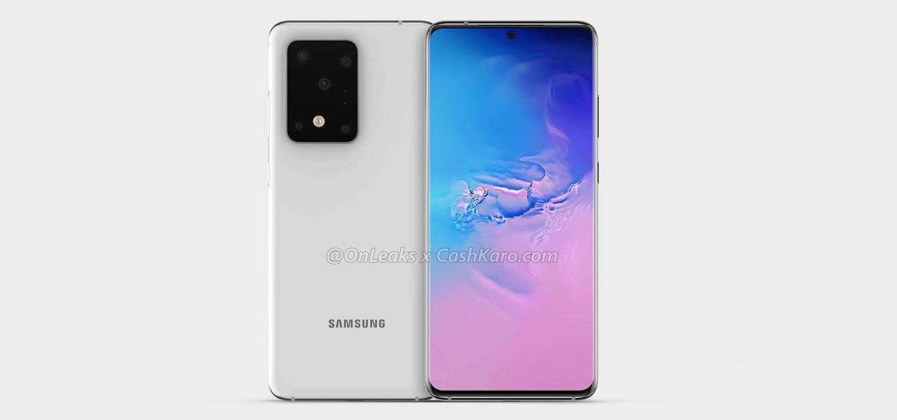 samsung-s11-rumours-and-leaks
