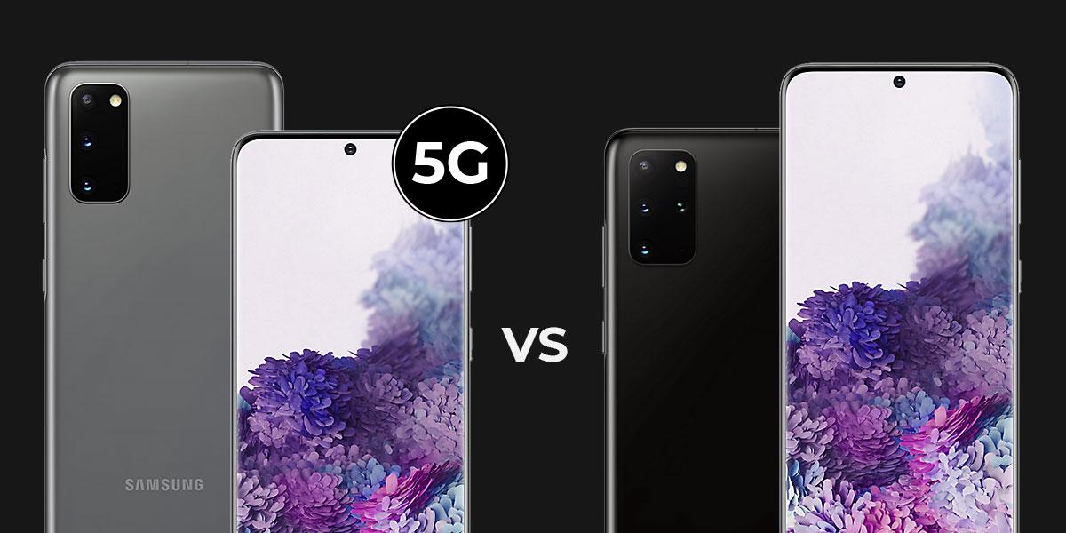 SAMSUNG-GALAXY-S20-5G-VS-S20-PLUS