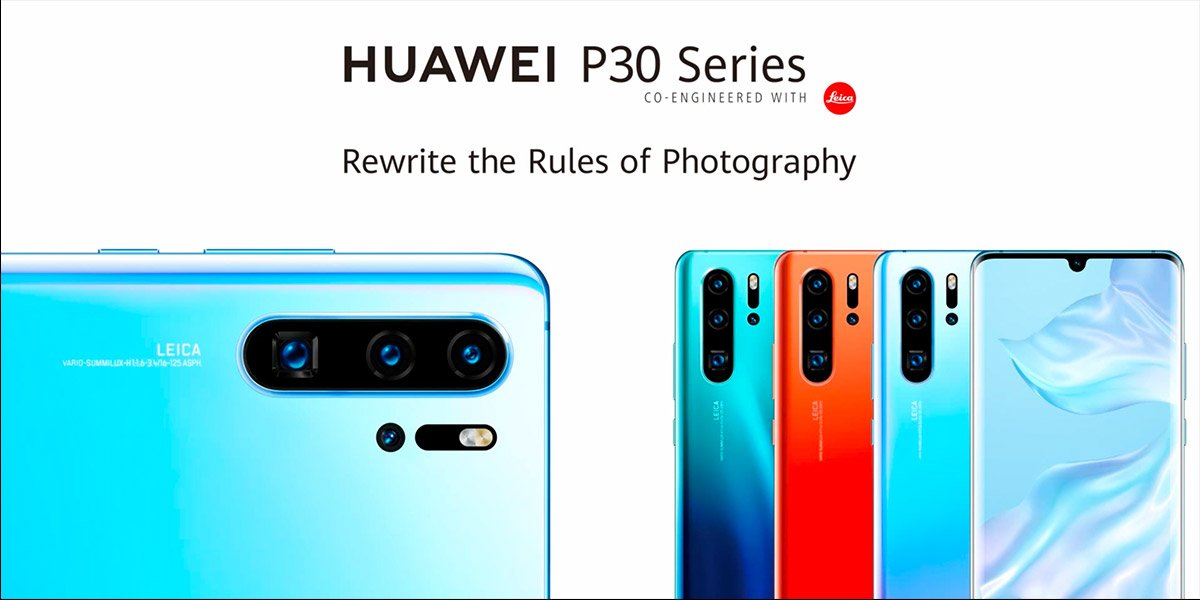 huawei-p30-features