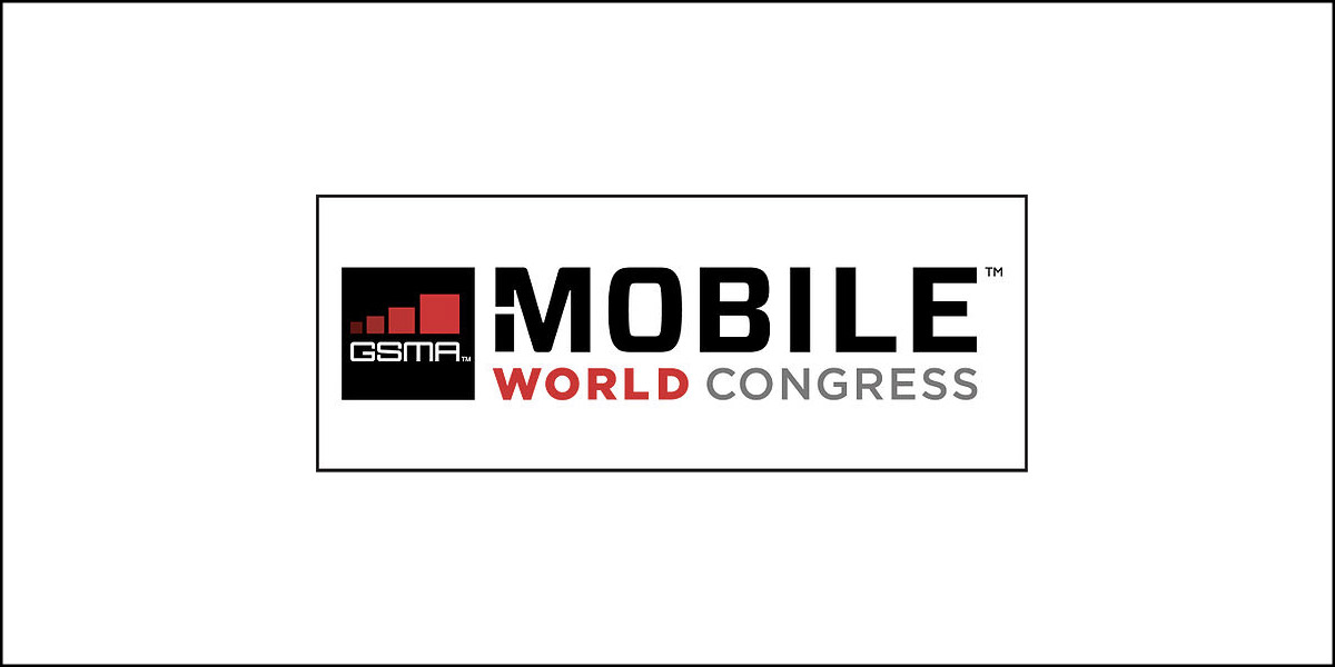 mobile-world-congress-update