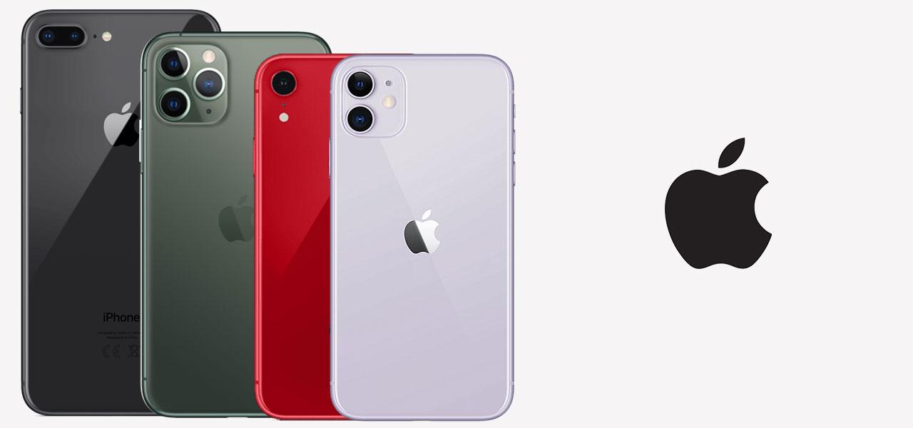 Best-iPhone-Deals-in-2020