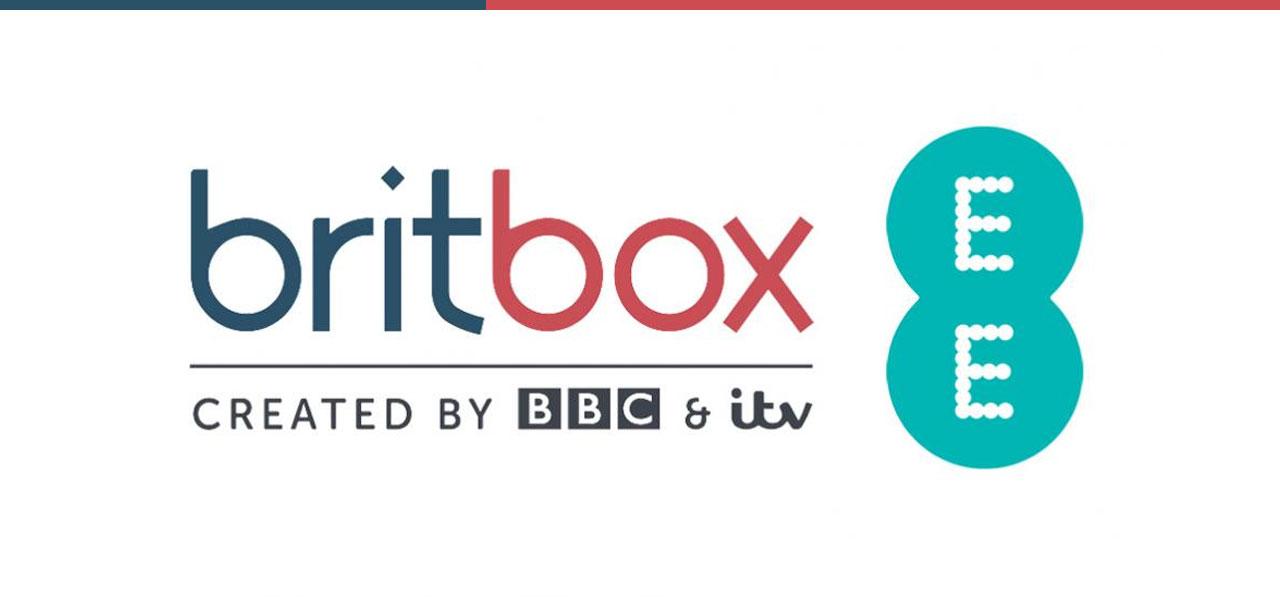 EE-introduce-britbox-bbc-itv