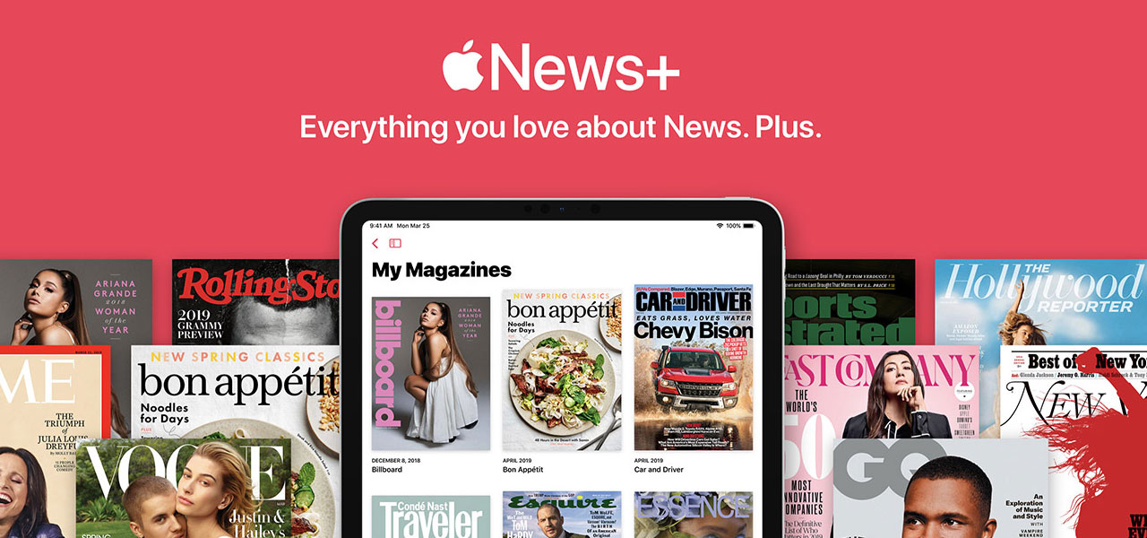 apple-news-plus