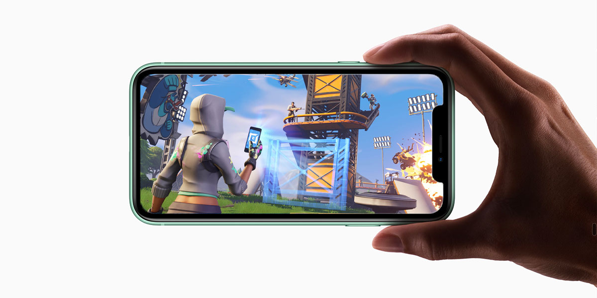 Best Iphone Games Of 2020 Fonehouse Blog