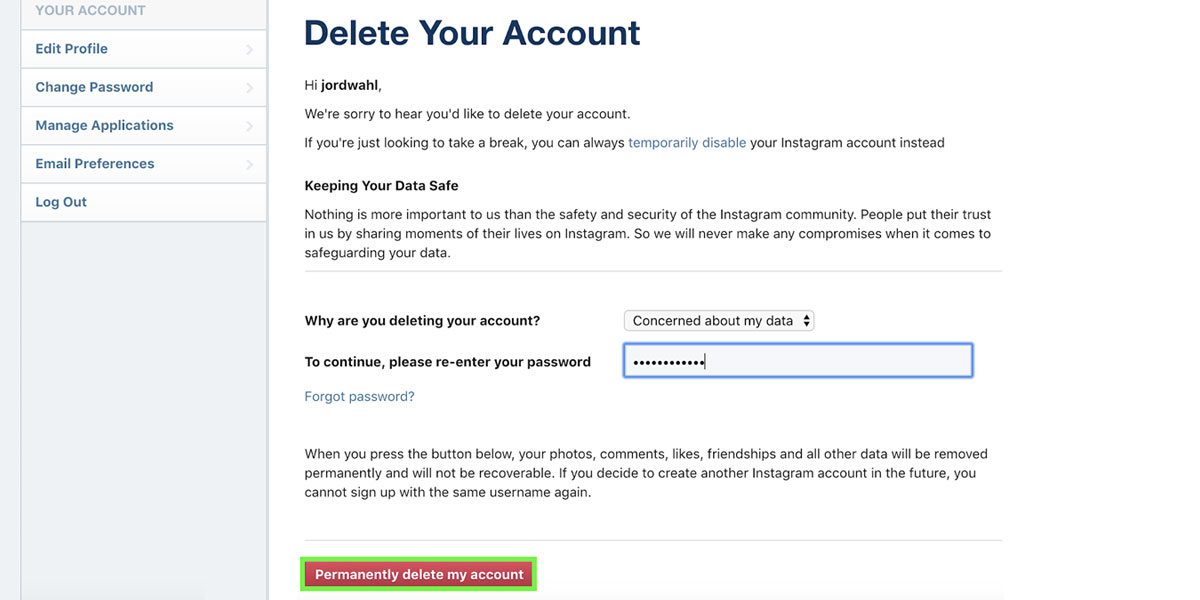 how-to-delete-your-instagram-account