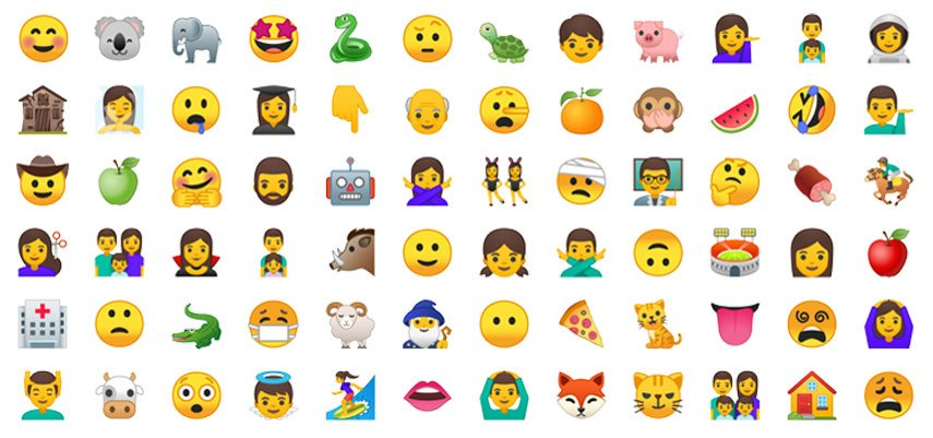 how-to-make-custom-emojis-on-android