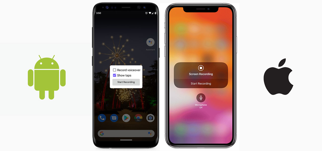 how-to-screenshot-on-your-iphone-android