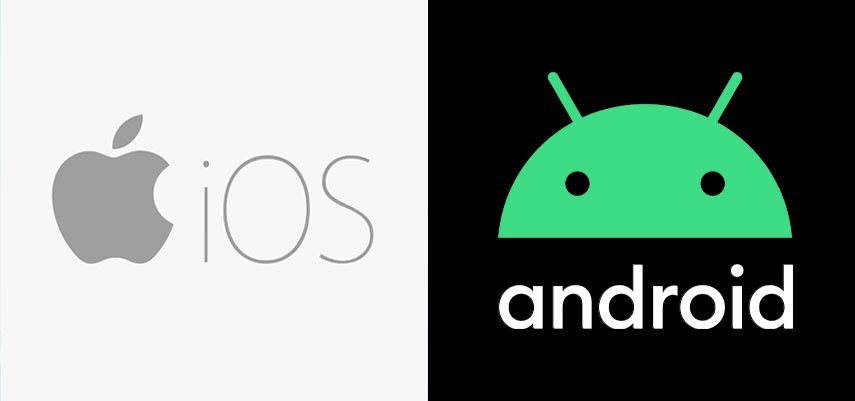 ios-or-android