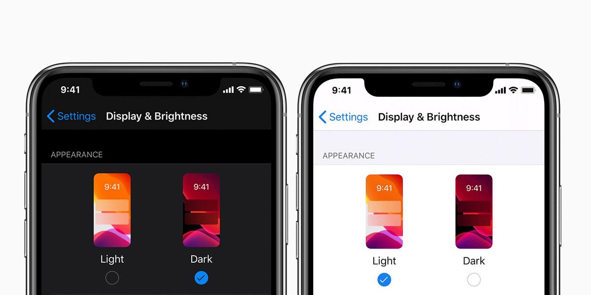 light-mode-vs-dark-mode
