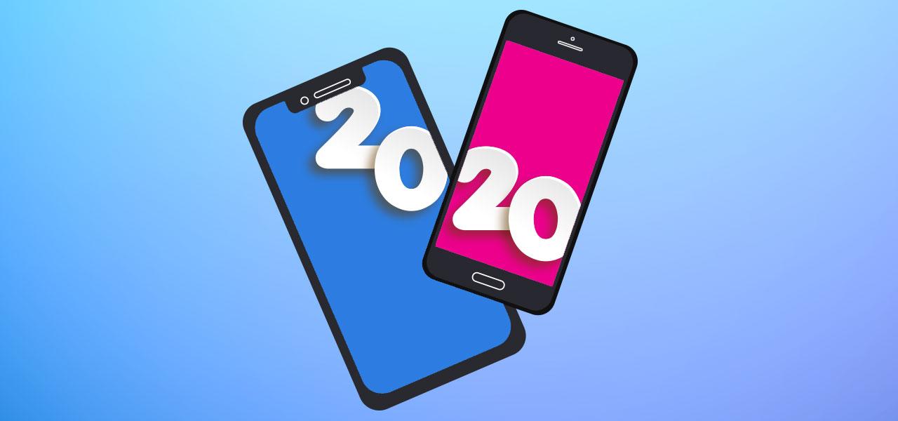 new-phones-of-2020