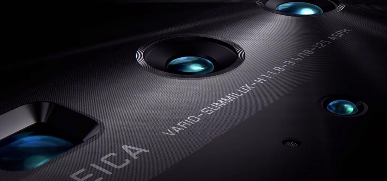 P40-camera-features