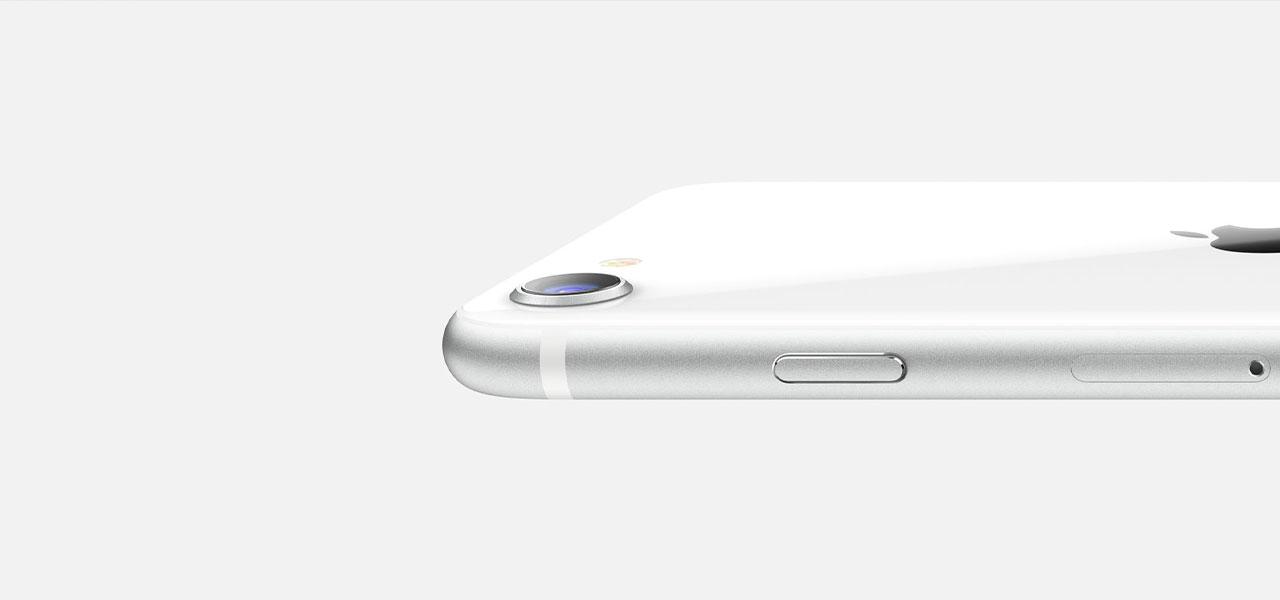 iphone-SE-camera-features