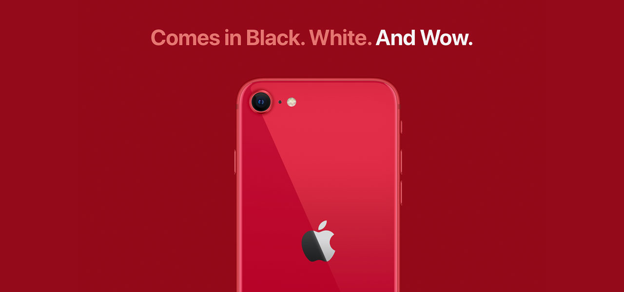 whats-new-with-the-iphone-SE