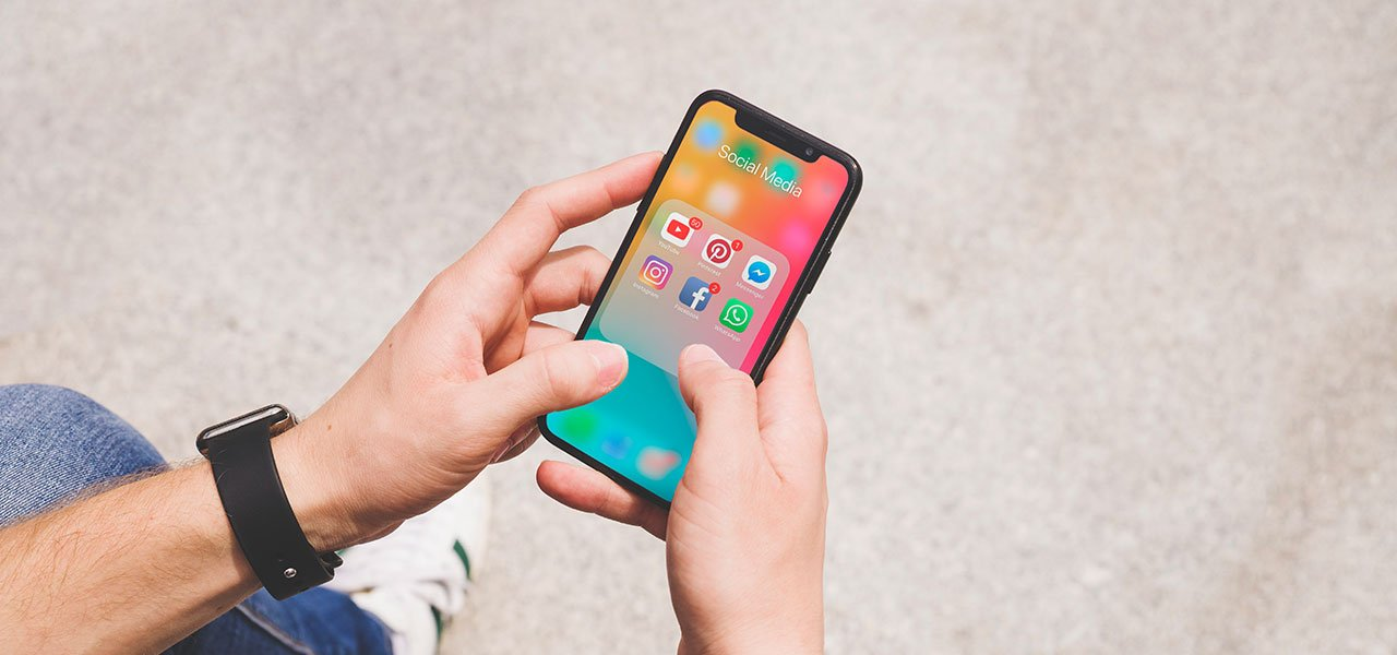 best-apps-to-keep-in-touch