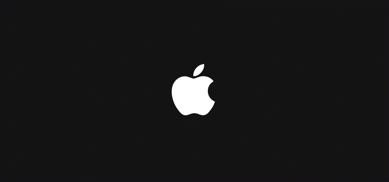 coming-from-apple